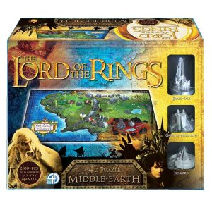 Lord of the rings2