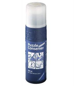 Pegamentos para puzzles- Ravensburger pegamento