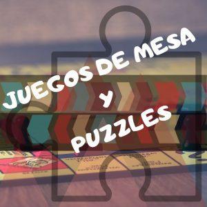 los mejores juegos de mesa y puzzles. Comprar juegos de mesa por internet. Juegos de mesa y puzzles online. Comprar puzzles de 1000 piezas por internet. Sets de Lego. Funkos.