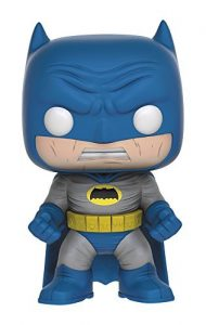 Funko POP de Batman Dark Knight Returns