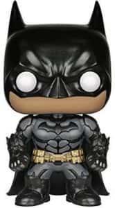 Funko Batman Arkham Knight