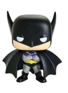 Funko de Batman Bob Kane