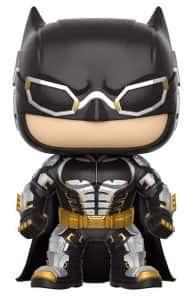 Funko de Batman Justice League