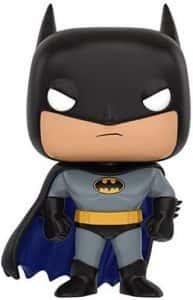 Funko de Batman la serie animada