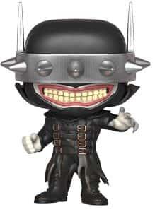 Funko de Batman who laughs