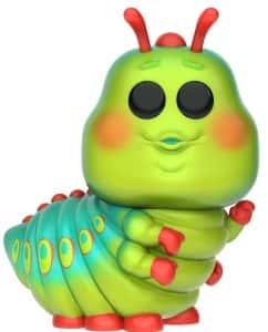 Los mejores FUNKO POP de Bichos - Funko de Disney Pixar de Heimlich