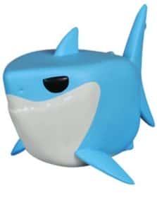 Los mejores FUNKO POP de Buscando a Nemo - Funko de Disney Pixar de Bruce