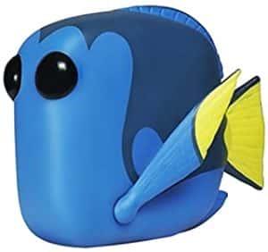 Los mejores FUNKO POP de Buscando a Nemo - Funko de Disney Pixar de Dory