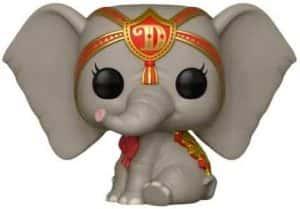 Los mejores FUNKO POP de Disney - Funko de Dumbo dreamland 2