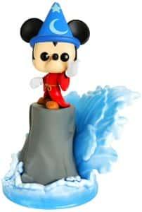 Los mejores FUNKO POP de Disney - Funko de Fantasia de Mickey mouse