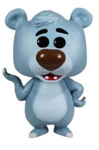 Los mejores FUNKO POP de Disney - Funko del Libro de la Selva de Baloo