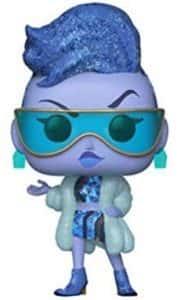 Los mejores FUNKO POP de Disney Rompe Ralph y Ralph rompe internet - Funko de Yesss purpurina
