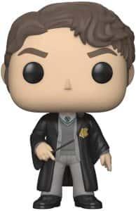 Los mejores FUNKO POP de Harry Potter - Funko de Tom Riddle