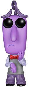 Los mejores FUNKO POP de Inside Out - Funko de Del Revés - Funko de Disney Pixar de Miedo