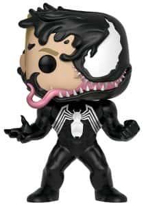 Los mejores FUNKO POP de Marvel - Funkos de villanos de Spiderman - Funko de venom