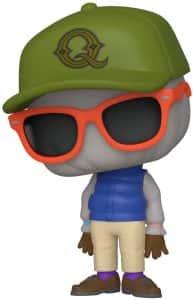 Los mejores FUNKO POP de Onward - Funko de Disney Pixar de Wilden