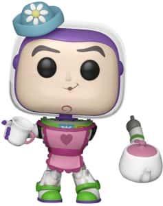 Los mejores FUNKO POP de Toy Story 4 - Funko de Disney Pixar de Mrs. Nesbit