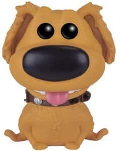 Los mejores FUNKO POP de UP - Funko de Disney Pixar de Dug