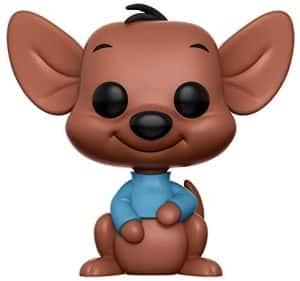 Los mejores FUNKO POP de Winnie de Pooh - Funko de Roo