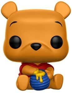 Los mejores FUNKO POP de Winnie de Pooh - Funko de Winnie de Pooh