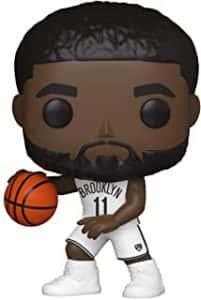 Los mejores FUNKO POP de jugadores de la NBA - Funko de Irving