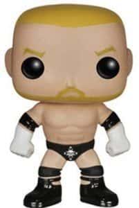 Los mejores FUNKO POP de luchadores de la wwe - Funko de Triple H