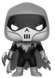 Los mejores FUNKO POP de villanos de Batman - Funko del Fantasma