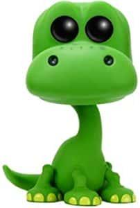 Los mejores FUNKO POP del viaje de Arlo - Funko de Disney Pixar de Arlo