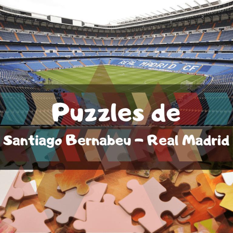 Los Mejores Puzzles De Nueva York Juegos De Mesa Y Puzzles