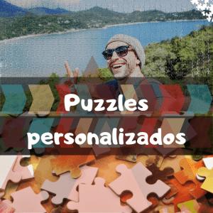 Los mejores puzzles personalizados de 500, 1000 y 2000 piezas - Puzzles personalizados