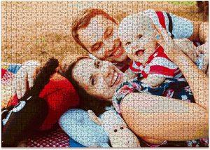 Los mejores puzzles personalizados de internet - Comprar puzzle Personalizado de Lolapix