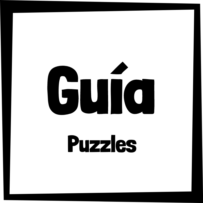 Los mejores puzzles del mercado - Guía de puzzles