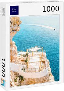 Puzzle de Pont d'en Gil de Menorca de 1000 piezas de Lais - Los mejores puzzles de Menorca