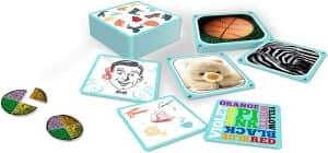 Tablero de Cortex - Juegos de mesa de - Los mejores juegos de mesa de top 50