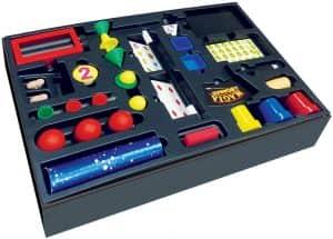 Tablero de Magia Borras - Juegos de mesa de Magia - Los mejores juegos de mesa de top 50